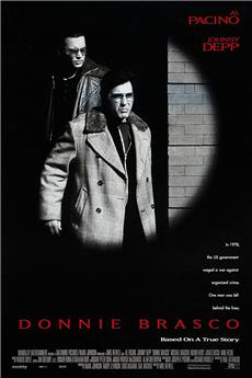 Donnie Brasco (1997) 720p