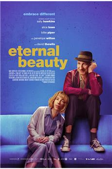 Eternal Beauty (2020) 720p