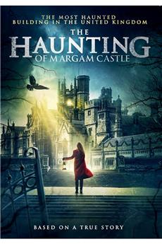The Haunting of Margam Castle (2020) 720p