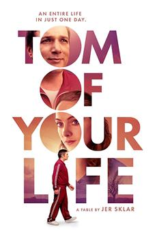 Tom of Your Life (2020) 720p