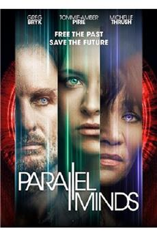 Parallel Minds (2020) 720p