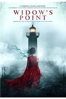 Widow's Point (2019) 720p